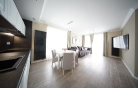 3 bedroom apartments for sale in Prague. Apartment – Praha 5, Prague, Czech Republic