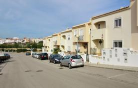 Residential for sale in Faro. Villa – Lagoa, Faro, Portugal