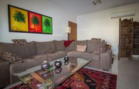 Apartments for sale in Neapolis. Apartment – Neapolis, Limassol (city), Limassol,  Cyprus