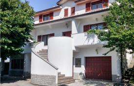 Residential for sale in Nova Gorica. Terraced house – Nova Gorica, Slovenia