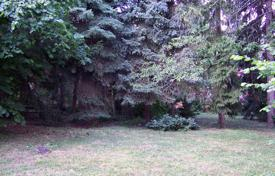Development land for sale in Budapest. Development land – District II, Budapest, Hungary