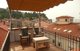 2 bedroom apartments by the sea for sale in Piran. Apartment – Lucija, Piran, Slovenia