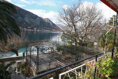 Houses for sale in Kotor. Townhome – Kindness, Kotor, Montenegro