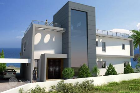 Luxury residential for sale in Perivolia. Five Bedroom Detached Luxury House