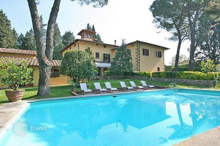 Hotels for sale in Italy. Hotel - Florence, Tuscany, Italy