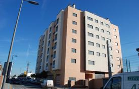 Cheap apartments for sale in Madrid. Apartment – Valdemoro, Madrid, Spain