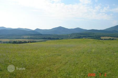 Development land for sale in Heves County. Development land – Heves, Hungary