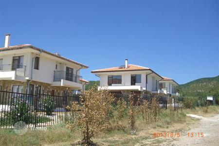 Houses for sale in Burgas. Villa - Goritsa, Burgas, Bulgaria