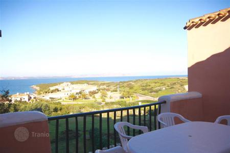 Property for sale in Porto Cervo. Apartment – Porto Cervo, Sardinia, Italy