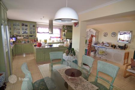 Residential for sale in Maspalomas. Great villa with panoramic views