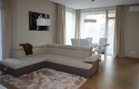 Residential to rent in Latvia. Apartment – Jurmalas pilseta, Latvia