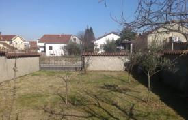 Property for sale in Podgorica. Villa – Podgorica (city), Podgorica, Montenegro