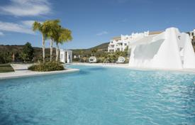 Property for sale in Casares. Apartment for sale in Casares Playa, Casares