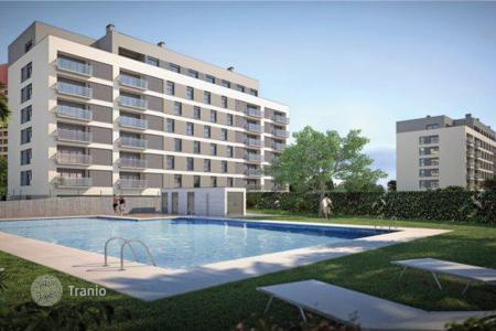 Foreclosed 2 bedroom apartments for sale in Spain. Apartment – Alicante, Valencia, Spain
