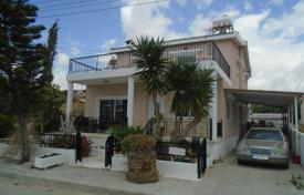 4 bedroom houses for sale in Livadia. Four Bedroom Detached House