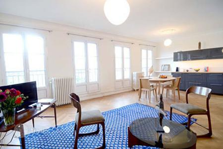 1 bedroom apartments to rent in France. Apartment - Paris, Ile-de-France, France