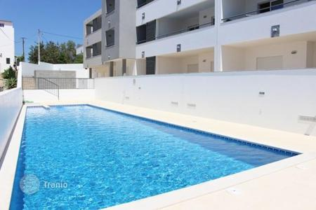 Coastal apartments for sale in Portugal. Apartment – Albufeira, Faro, Portugal