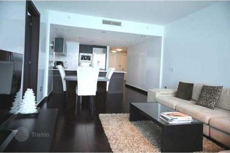2 bedroom apartments for sale in North America. New home – Sunny Isles Beach, Florida, USA