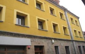 3 bedroom apartments for sale in Castille and Leon. Apartment – Ávila‎, Castille and Leon, Spain