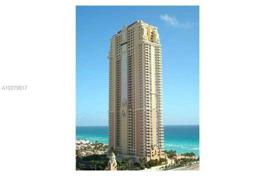 Property to rent in Florida. Apartment – Sunny Isles Beach, Florida, USA