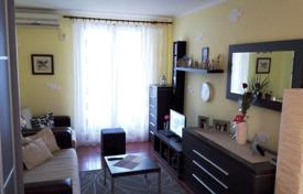 Coastal apartments for sale in Budva (city). Cozy one bedroom apartment in Budva