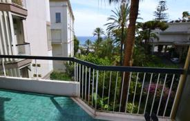 1 bedroom apartments for sale in Italy. Apartment – Sanremo, Liguria, Italy