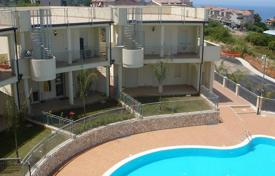 2 bedroom apartments for sale in Italy. Apartment – Pizzo, Calabria, Italy