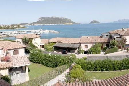 Residential for sale in Golfo Aranci. Apartment – Golfo Aranci, Sardinia, Italy