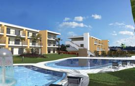 3 bedroom apartments for sale in Faro. Brand New Hi Spec 3 Bedroom Apartments near Albufeira Marina