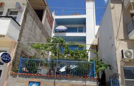 Property for sale in Thasos (city). Terraced house – Thasos (city), Administration of Macedonia and Thrace, Greece