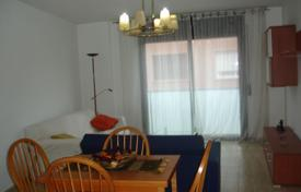 1 bedroom apartments for sale in Catalonia. 1 bedroom apartment in center of Lloret
