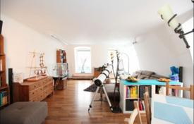 2 bedroom apartments for sale in Bavaria. Cozy apartment on a usable roof floor, Gauting, Germany
