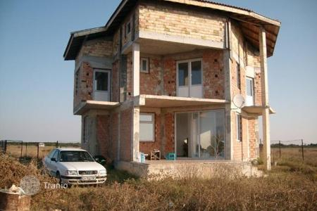 Cheap 3 bedroom houses for sale in Bulgaria. Detached house - Topola, Dobrich Region, Bulgaria