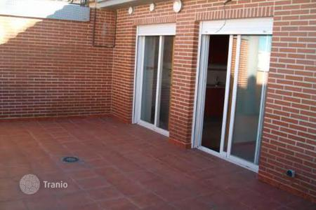 6 bedroom apartments for sale in Valencia. Penthouse – Valencia (city), Valencia, Spain