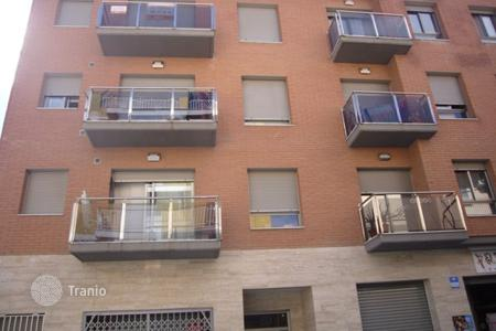 Foreclosed 3 bedroom apartments for sale in Costa Dorada. Apartment - Tarragona, Catalonia, Spain