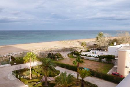 Cheap penthouses for sale in Denia. Penthouse - Denia, Valencia, Spain