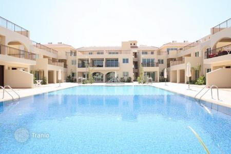 Property for sale in Sotira. Two Bedroom Apartment with Communal Pool