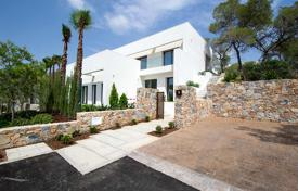 3 bedroom houses for sale in Valencia. 3 Bedroom detached villa in Las Colinas Golf Course