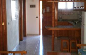 2 bedroom apartments for sale in Gran Canaria. Nice centrally located apartment near the beach