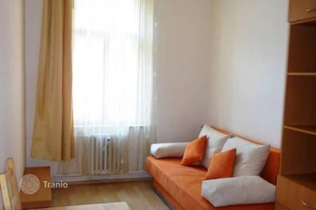 Cheap 1 bedroom apartments for sale in the Czech Republic. Apartment - Praha 8, Prague, Czech Republic