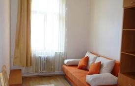 Cheap 1 bedroom apartments for sale in the Czech Republic. Apartment – Praha 8, Prague, Czech Republic