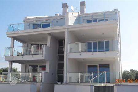 New homes for sale in Peroj. Apartment in Peroj