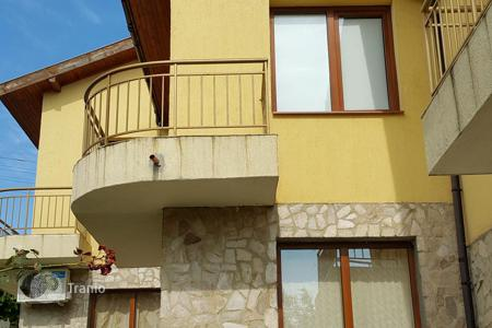 2 bedroom houses for sale in Bulgaria. Detached house – Rogachevo, Dobrich Region, Bulgaria
