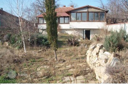 2 bedroom houses for sale in Burgas. Detached house – Goritsa, Burgas, Bulgaria