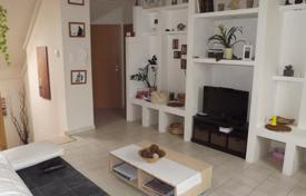 Apartments for sale in Sopron. Apartment – Sopron, Hungary