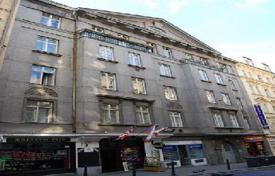 Property for sale in Praha 1. Five-room apartment after renovation, Prague, Czech Republic