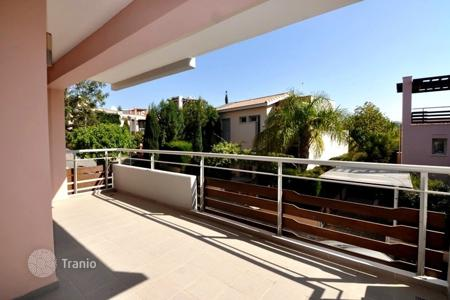 Coastal residential for sale in Pyrgos. Apartment – Pyrgos, Limassol, Cyprus
