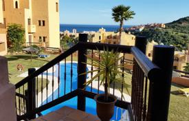 Cheap property for sale in Manilva. Apartment – Manilva, Andalusia, Spain