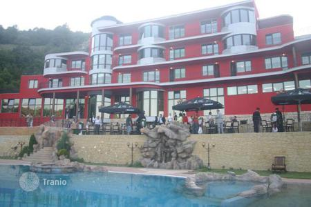 Commercial property for sale in Pisanets. Hotel – Pisanets, Ruza, Bulgaria