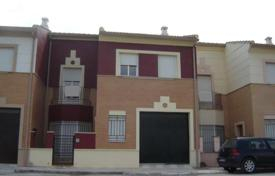 Foreclosed 3 bedroom houses for sale in Andalusia. Villa – Campillos, Andalusia, Spain